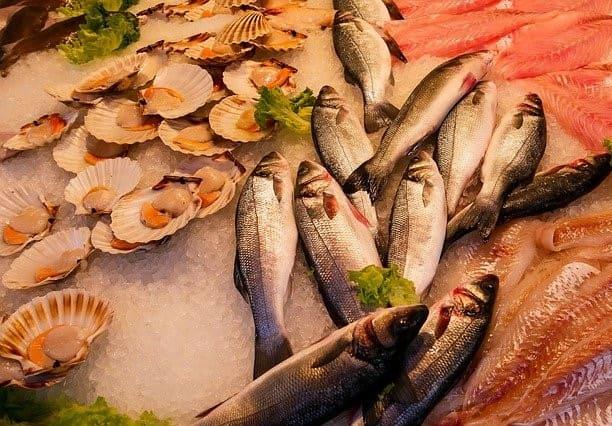 Análisis de alérgenos en alimentos