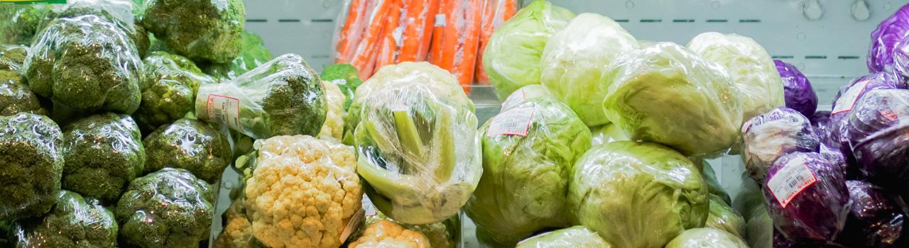 AGQ Labs Colombia, Salud y Seguridad: análisis de envases alimentarios