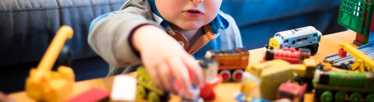 AGQ Labs Colombia, Salud y Seguridad: análisis de juguetes y material escolar