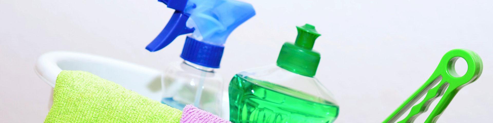 AGQ Labs Colombia, Salud y Seguridad: productos de consumo