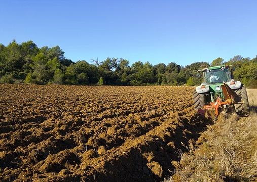 analisis de suelos agricolas