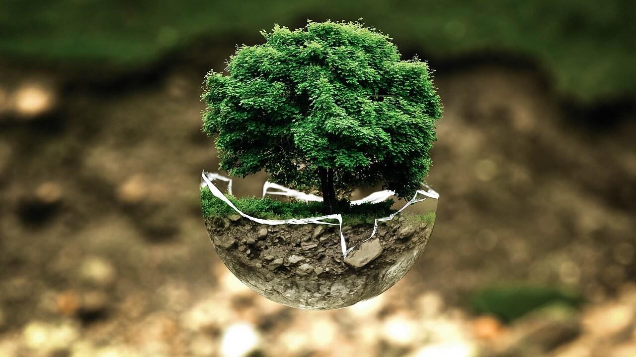 servicios analíticos ambientales