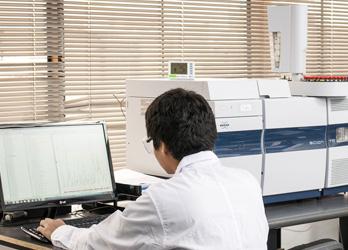 cientificos de agq labs fda
