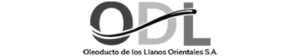 Logo de Oleoducto de los Llanos Orientales S.A., empresa que trabaja con AGQ Labs Colombia