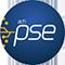 Logo de PSE de AGQ Labs Colombia
