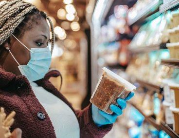 Tablas Nutricionales qué debe conocer